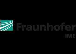Fraunhofer IME-2